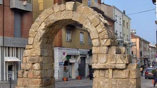 Corso Massaggio Rimini